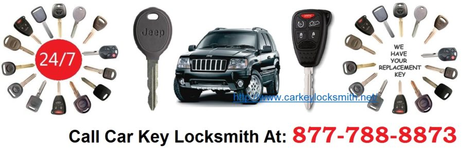 Long Island Lost Auto Car Key 24 Hour Auto Locksmith